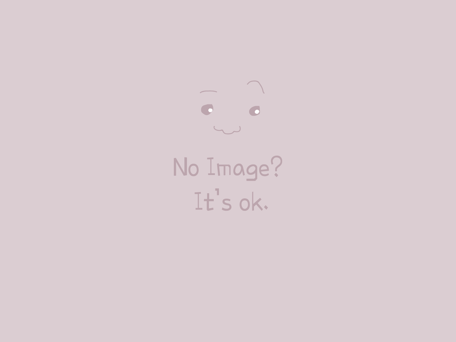 RWS teams busy at conferences – List of presentations