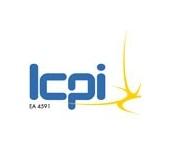 UT2J – Laboratoire Clinique Pathologique et Interculturelle