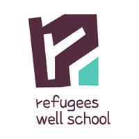 RefugeesWellSchool European Stakeholders Committee