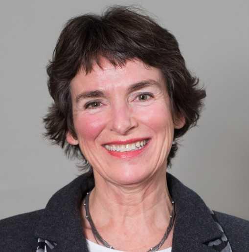 Marianne Opaas